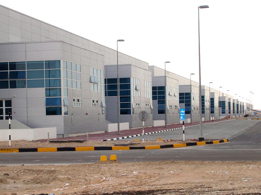 Structural Glazing Companies in Dubai, Curtain wall Companies in UAE